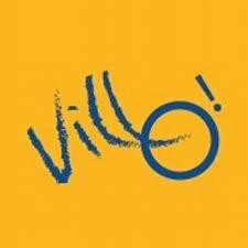 logo villo